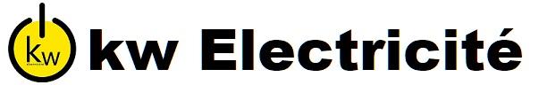 Kw Electricité